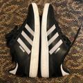 Adidas Shoes | Dennis Busenitz Adidas Shoes | Color: Black/White | Size: 11