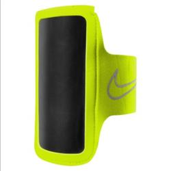 Nike Accessories | Nike Lightweight Arm Band 2.0 | Color: Green | Size: Os