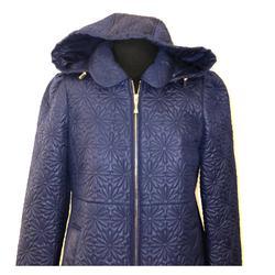 Kate Spade Jackets & Coats   Kate Spade Packable Puffer Print Rain Sail Jacket   Color: Blue   Size: Sp