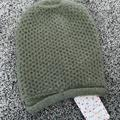 Free People Accessories | Olive Free People Beanie. | Color: Green | Size: Os