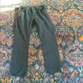 Levi's Jeans   Levis 514 Jeans   Color: Blue/Green   Size: 32