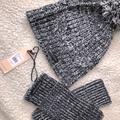 Rebecca Minkoff Accessories | Rebecca Minkoff Bundle | Color: Black/White | Size: Os
