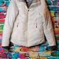 Columbia Jackets & Coats | Columbia Women'S Kaleidaslope Ii Jacket, Waterproo | Color: White | Size: M