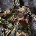 The North Face Jackets & Coats   North Face Windbreaker   Color: Green   Size: Lj