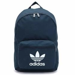 Adidas Bags | Adidas Adicolor Backpack Rucksack Backpack | Color: Blue/White | Size: Os