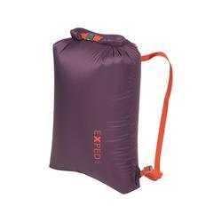 Exped Backpacks & Bags Splash 15 Backpack Dark Violet Model: 7640171995434
