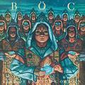 Fire Of Unknown Origin [180-Gram Black Vinyl]