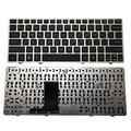 US English Keyboard for HP EliteBook 2560 2560p 2570 2570P Laptop Replacement Keyboard