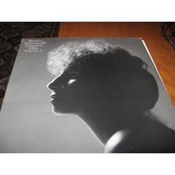 Barbra Streisand's Greatest Hits Volume 2