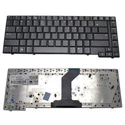 US English Keyboard for HP Compaq 6535B 6530B Series 6037B0026501 486279-001 Laptop Replacement Keyboard