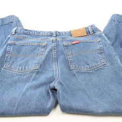 Polo By Ralph Lauren Jeans | Polo Jeans Company Women Jeans 14x29 Saturday Jean | Color: Blue | Size: 14