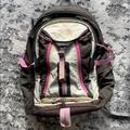 The North Face Bags | North Face Surge Backpack | Color: Brown/Tan | Size: Os