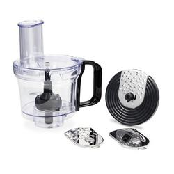 Home Easy 2.6 Qt. Stand Mixer in Black, Size 6.7 H x 10.1 W x 10.1 D in | Wayfair GMFP