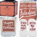 Best Friends Birthday Gifts for Women, Birthday Gifts for Friends Female, Birthday Gifts for Women, Women Gifts for Birthday, Women Birthday Gifts Ideas, Birthday Tumbler for Women