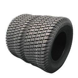 16x6.50-8 2PR P332 Turf Tires Lawn Mower Tires 16X6.50X8 2Ply Golf Cart Tubeless Tires