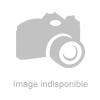 Rétro-Running Nike Air Max 270 Bébé Noir Et Blanche