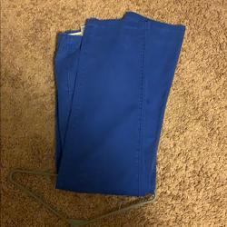 Levi's Jeans | Blue Levi Jeans Size 34. Denim Blue Jeans Size 36. | Color: Blue | Size: Blue Jeans W:34, L:34 Denim Jeans W:36, L:30