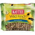 Kaytee Mini Cakes for Wild Finches, 8.75 OZ