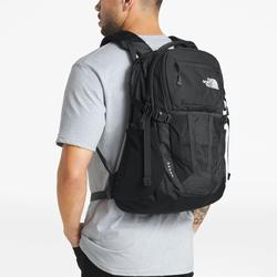 The North Face Bags | North Face Recon Backpack | Color: Black | Size: Os