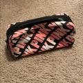Pink Victoria's Secret Makeup | Makeup Bag | Color: Pink | Size: Os