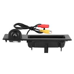 View Observation Safe and Stable Rear View Camera Rear View Mirror Camera Cars for Outdoor