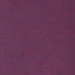 RM Coco Chimera Fabric in Red/Indigo, Size 54.0 H x 36.0 W in   Wayfair 11585-197