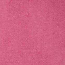 RM Coco Chimera Fabric in Pink, Size 54.0 H x 36.0 W in   Wayfair 11585-96