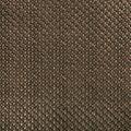 Wildon Home® Shiny Cross Hatch Vinyl in Brown, Size 54.0 W in | Wayfair 0EC08984366D43D0B57CE33DAC9C9639