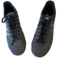 Adidas Shoes   Men Adidas Tennis Shoes ,Ortholite Float. New Sz13   Color: Black   Size: 13