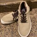 Polo By Ralph Lauren Shoes   Mens Ralph Lauren Polo Tennis Shoes. 11.5d.   Color: Brown/Tan   Size: 11.5d