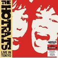 Live Turn Ons [180-Gram Black Vinyl]