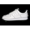 Nike Air Force 1 '07 Low Contrast Stitch Baskets Homme
