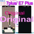 Ensemble écran tactile LCD de remplacement, 1046 pouces, pour Nokia 7 Plus N7Plus TA-1055 TA-1062