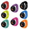 Bracelet de rechange en Silicone pour montre intelligente Suunto Spartan ULTRA Sport