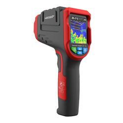 Noyafa – capteur thermique infrarouge NF-521, détecteur de chauffage au sol, capteur de température,
