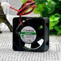 SUNON – ventilateur de refroidissement convertisseur Ultra-silencieux, 4cm 4020 24V 0.8W