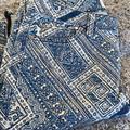 Ralph Lauren Jeans | Denim&Supply Ralph Lauren Jeans 30 | Color: Blue/White | Size: 30