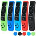 Télécommande pour Samsung TV BN59-01312A BN59-01292A BN59-01312G Silicone Souple Housse De