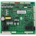 CoreCentric Remanufactured Refrigerator Control Board Replacement for Samsung DA41-00684A
