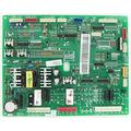 CoreCentric Remanufactured Refrigerator Control Board Replacement for Samsung DA41-00651J
