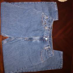 Levi's Jeans   Levis Jeans, Guess Jeans, Calvin Klein Jeans   Color: Black/Blue   Size: Various