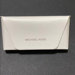 Michael Kors Accessories | Michael Kors Mk5004 Chelsea Pinkbrown Sunglasses | Color: Brown/Pink | Size: Os
