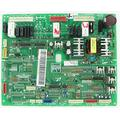 CoreCentric Remanufactured Refrigerator Electronic Control Board Replacement for Samsung DA41-00651N