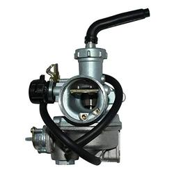 NORTHERN PARTS HUB High Performance Carburetor Fits - ATC125 125M ATC 125 M 84-85 - Ultra-Durable Generator Carburetor Rebuild - Carburetor Carb Rebuild - Replacement Carburetor