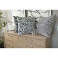 D.V. Kap Quilt 100% Cotton Fabric in Black, Size 54.0 H x 36.0 W in | Wayfair 3018-B-YARD