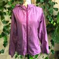 Nike Jackets & Coats | Nike Running Purple Running Jacket | Small | Color: Purple | Size: S