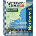 Waterway Guide 2021 Northern (Waterway Guide Northern Edition)