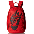 Nike Bags | Nike Hayward Backpack-2.0 Dark Pink Futura Graphic | Color: Red | Size: Os