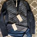 Lululemon Athletica Other | Nwt Lululemon Matching Set *Sashiko | Color: Blue | Size: 10