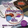 Casey Kasem Presents-Americas Top Ten: The 80s,Rock's Greatest Hits by rock's Greatest Hits Casey Kasem Presents-americas Top Ten: The 80s (2005-08-30)